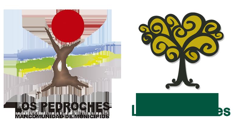 Turismo en Los Pedroches