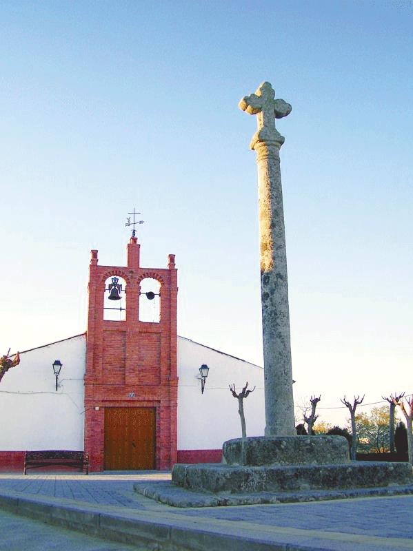 El Viso - Qué Ver   Turismo en Los Pedroches